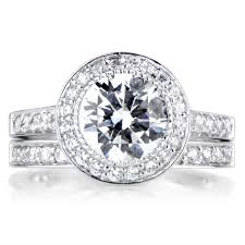 engagement ring stores wedding rings selling wedding rings for jewelry stores that