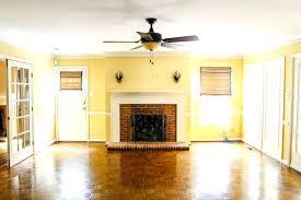46 inch ceiling fan room size ceiling fan 46 inch flush mount ceiling fans hunter stonington 46