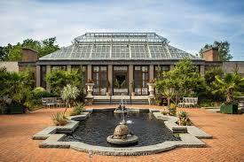 Tower Hill Botanic Garden Tower Hill Botanic Garden Venue Boylston Ma Weddingwire