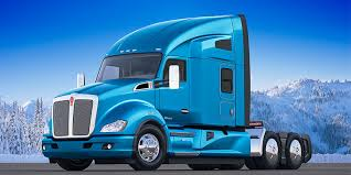 paccar truck sales booming truck sales fuel paccar s record first quarter profits