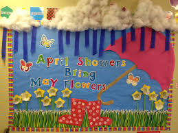 best 25 weather bulletin board ideas on pinterest temperature