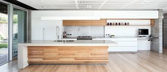 kitchen island benches the island kitchen experience fisher paykel appliances