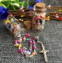 cheap rosaries buy mini rosary and get free shipping on aliexpress