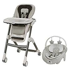 Evenflo Modtot High Chair Shop High Chair Booster Seat Buybuy Baby