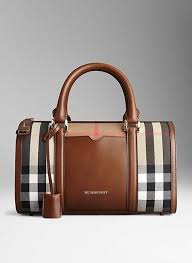 burberry black friday sale best 25 burberry bags on sale ideas on pinterest burberry bags