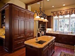kitchen kitchen island with sink 3 minimalist designed kitchen