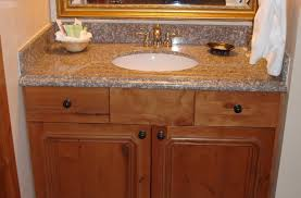 Grey Wood Bathroom Vanity Sink Concrete Vanity Tops For Bathrooms Fresh Bathroom Vanity