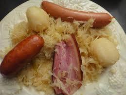 recettes de cuisine simples et rapides plat rapide et facile recette simple et facile