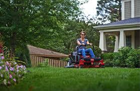 toro lawn mowers golf equipment landscape equipment irrigation