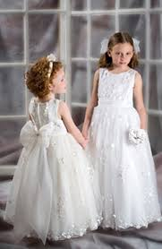 bridesmaid dresses for kids dress yp
