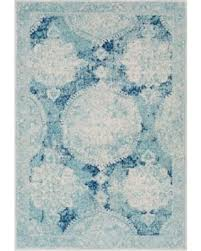 High Pile Area Rugs Here S A Great Deal On Surya Harput High Pile Area Rug Teal White