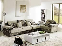 Modern Sofas India Recent Designs For Mine Craft Fabrizio Design