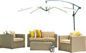 Modern Rug Cleaning Gorham Maine by Beachcrest Home Garvey 5 Piece Seating Group U0026 Reviews Wayfair