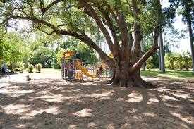 Rockhton Botanic Gardens And Zoo Free Zoo And Botanic Gardens Rockhton Woody World Packer