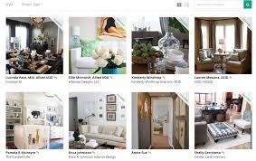 bedroom kitchen design houzz glassdoor houzz wiki kitchen design laurel u0026 wolf profile business insider