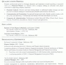 Examples Of College Resumes by Agreeable College Resume Examples Pretty Resume Cv Cover Letter