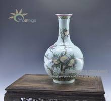 Chinese Antique Vases Markings Online Get Cheap Chinese Antique Vases Markings Aliexpress Com