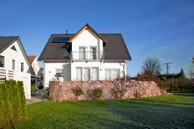 34537 Bad Wildungen Haus Zum Verkauf 34537 Bad Wildngen Mapio Net