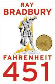 quotes about family in fahrenheit 451 ray bradbury fahrenheit 451 silverflight8