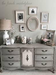 Grey Bedroom Furniture Fallacious Fallacious - Bedroom furniture ideas