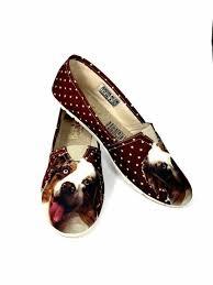australian shepherd keychain australian shepherd shoes women shoes dog lovers dog