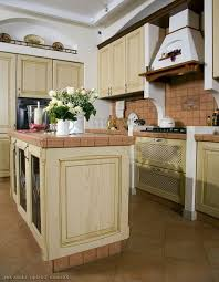 White Washed Oak Kitchen Cabinets White Washed Cabinets Home Design Ideas