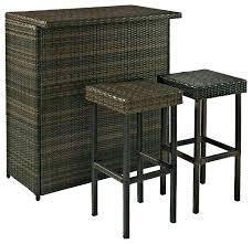 Argos Bar Table Bar Table And Stools Argos U2013 Medsonlinecenter Info