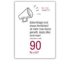 90 geburtstag sprüche einladungen zum 90 geburtstag kostenlos sajawatpuja