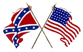 De Flag Nach Charleston Mord Apple Löscht Spiele Mit Südstaaten Fahne