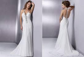 second hand wedding dresses perth wedding dresses