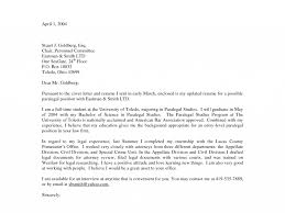 How Do A Cover Letter Temple University Cover Letter Gallery Cover Letter Ideas