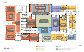 University Of Illinois Campus Map by Natural History Building Building Projects Giving College Of