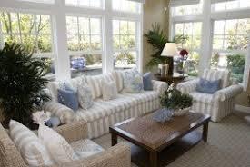 wicker living room furniture foter