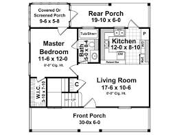 house plans for 1200 square feet homey ideas 1200 sq ft raised ranch house plans 1 square foot home