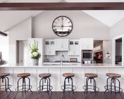 large kitchen design ideas large kitchen island ideas houzz
