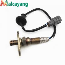 lexus rx300 struts replacement compare prices on lexus rx300 parts online shopping buy low price