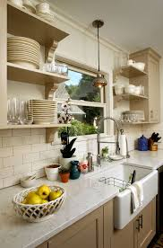 New Home Decorating Trends Staying Good Decoration Ideas