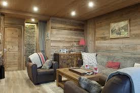 cuisine vieux bois intérieur vieux bois travaux d aménagement et de rénovation d