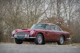 vintage aston martin convertible classic cars uncrate