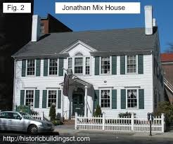 Colonial House Style 25 Best Federal Style House Ideas On Pinterest Federal