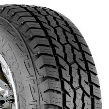 Cooper Light Truck Tires Amazon Com Ironman All Country All Terrain Radial Tire 265 70