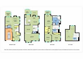 robert carter model floor plan podolsky group real estate
