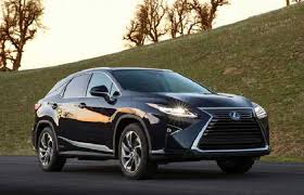 lexus suv price in usa 2018 lexus rx 450h release date f sport price us suv reviews