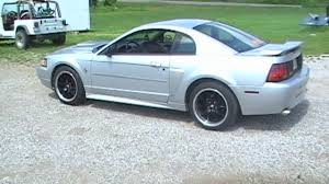 1999 ford mustang gt 35th anniversary edition wtt 1999 mustang gt 35th anniversary edition ford mustang forums