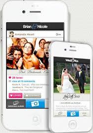 wedding apps best 25 wedding photo app ideas on wedding picture