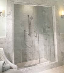 master bathroom tile designs bathroom tile ideas ewdinteriors