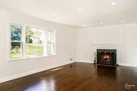 Refinishing Laminate Flooring Hardwood Floor Refinishing