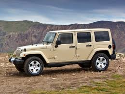 jeep rubicon colors 2014 the jeep wrangler unlimited colors