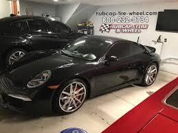 custom porsche 2017 2014 porsche 911 carrera s u2013 20 u2033 v e kronen wheels