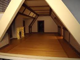 affordable home decor websites attic rooms space designs ideas pictures gallery of loversiq